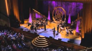 Daniel O'Donnell - Little Cabin Home On The Hill