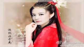 Những bản nhạc phim Trung Hoa hay nhất (Part 1)