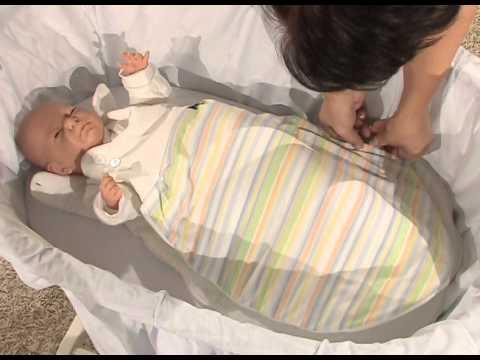 Alvi - Baby-Mäxchen | Babyartikel.de