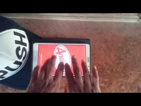 Video Cara mengatasi HP lemot