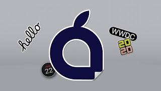Evento Apple WWDC 20 | Todas las novedades en directo - Applesfera