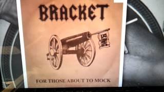 Bracket - Warren's Song, Pt10  download by dudu v.