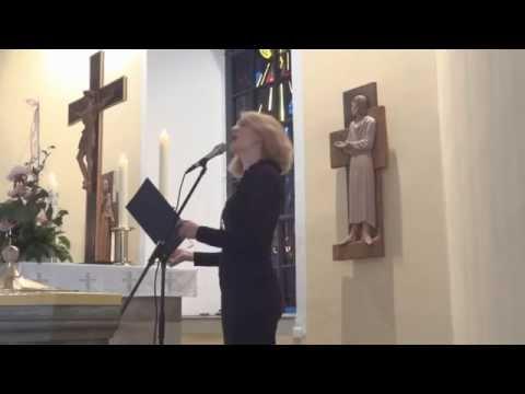 Faq Wedding Judith Voice And Piano Wedding Singer Houston Tx