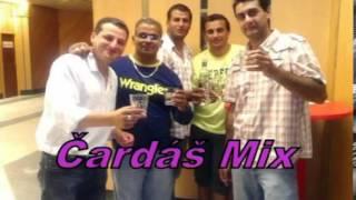 Romens Pardubice  Čardáš Mix 1   YouTube