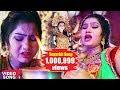Samar Singh का दर्द भरा Devi Geet | Bin Lalana Ke Godiya | बिन ललना के गोदिया | Hits Bhojpuri Songs