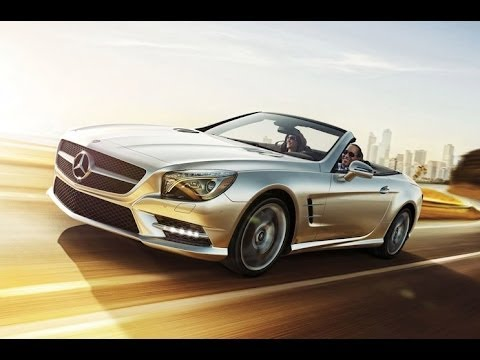 Mercedes benz sl class for sale price list in the for Mercedes benz philippines price list