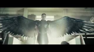 Legion (2010)   -  The Arrival Of Gabriel