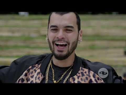 El Bronx - ¡Se le acabó el reinado! Caracha acaba con la vida de Manolo