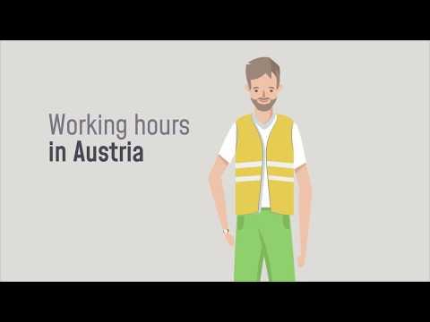 Care e numarul maxim legal de ore de munca intr-o luna