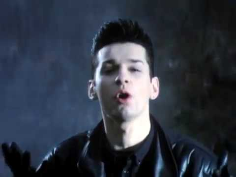Eternity12344's Video 147652766438 qU8UfYdKHvs