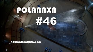 Polaraxa 46 – Antygrawitacja