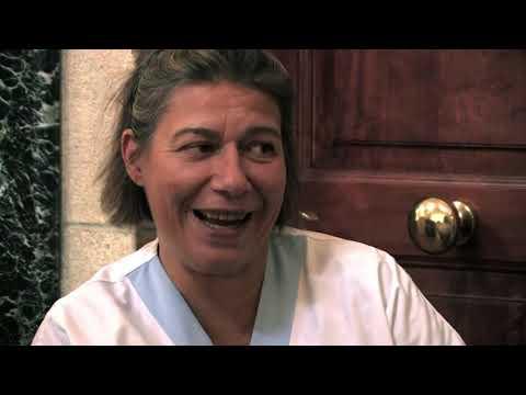 Video L'inclusion professionnelle des personnes en situation de handicap