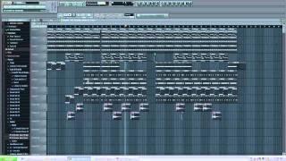 K.O. - 2 Chainz Ft. Big Sean - Instrumental (BEST REMAKE)