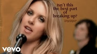 Liz Phair - Why Can't I?