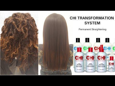 3 najlepszy olej do włosów