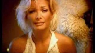 Voy A Quitarme El Anillo - Marisela (Video)