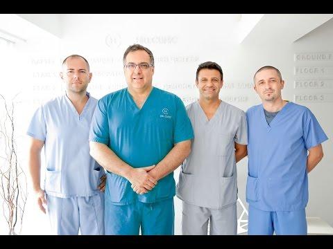 Простатата масаж видео