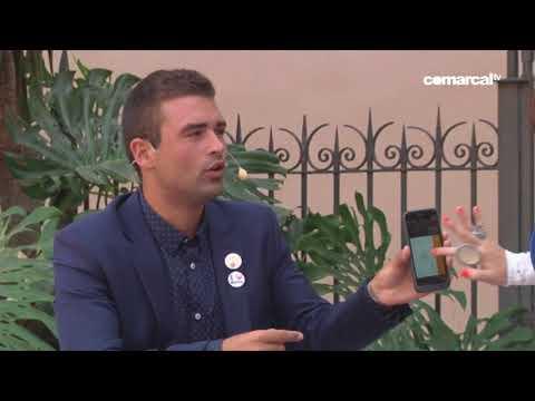 Comarcal TV. Feria 1a part2
