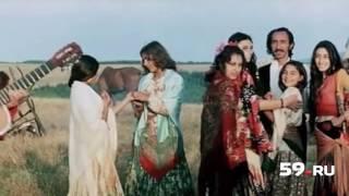 Кадры из фильма3