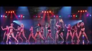 Showgirls movie clip - www.english-challenge.ru