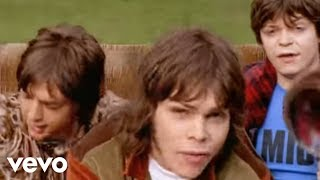 Supergrass - Alright video