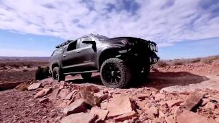 Off Road Vehicles And Armored Trucks By DEVOLRO. 786-765-0977