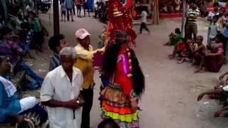 Prahalad Natak Ll Official Video Song Ll At Mundapota Village  Ll Ganjam Ll Odisha Ll