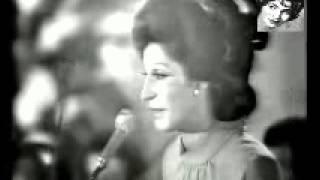 اغاني طرب MP3 غريب يا زمان - فايزة أحمد - الجزء الأخير و الأجمل تحميل MP3