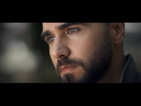 Chingiz Mustafayev - Can can (Official clip)