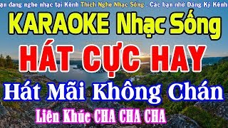 karaoke-lien-khuc-nhac-song-cha-cha-de-hat-nhat-hoa-tau-cha-cha-cha-hay-nhat-5