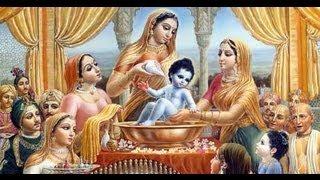 Chalo Dekh Aayein [Full Song] I Nand Ghar Laala Hua