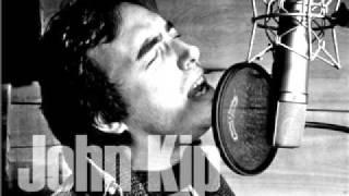 John Kip feat. Jorge & Mateus - Mirror (Espelho)