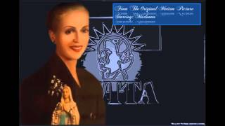 22 Evita 1996-And The Money Kept Rolling (In And Out)