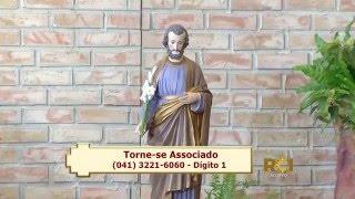 AÇÃO SÃO JOSÉ PROVIDENCIAI!  02 [CC]