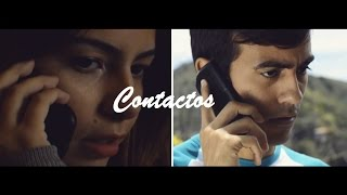 Contactos - Micro TDH (Video)