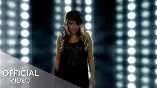 Because The Night - Cascada feat. Tris (Video)