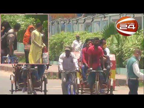 করোনা চিকিৎসায় চট্টগ্রামের বেসরকারি হাসপাতালগুলো পুরোপুরি তৎপর নয়