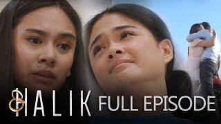 Halik Finale | April 26, 2019 (With Eng Subs)