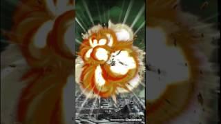 하급전사 - 합체자마스 초격전 기속성덱 클리어 영상