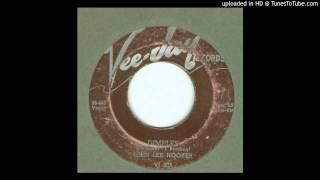 Hooker, John Lee - Dimples - 1956 (Used in Viagra Commercial)