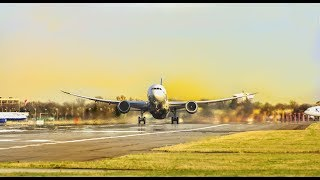 Newswise:Video Embedded pnnl-technology-clears-way-for-ethanol-derived-jet-fuel
