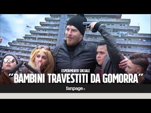 Video pick-up di sesso in Repubblica Ceca