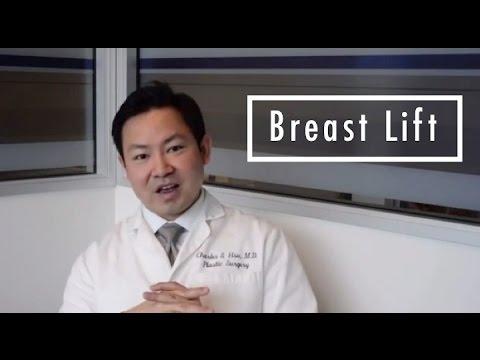 Breast silicone pinakamahusay na