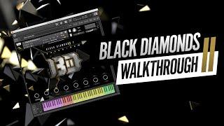 Our Best Trap Kit Yet!? (Black Diamonds 2)