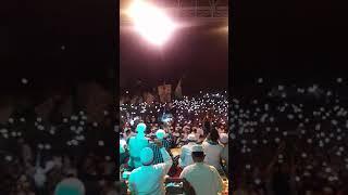 Deen Assalam Az Zahir Live Cirebon