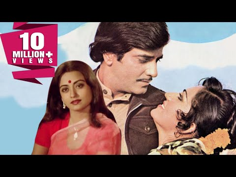 aasha 1980 full hindi movie jeetendra reena roy rameshwari h