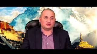 Андрей Дуйко о компании Джитайм, G TIME