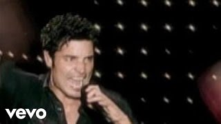 Lola (En vivo) - Chayanne  (Video)