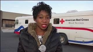 Red Cross NEA Locations to Combine