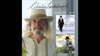 CHARLIE LANDSBOROUGH - THINGS THAT MY EARS CAN DO